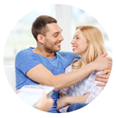 Relationship Counselling and Therapy for Individuals